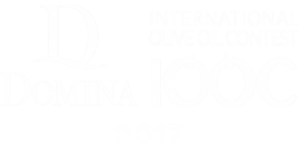 D-iooc 2017: is Silver for us!